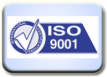 quality_iso9001